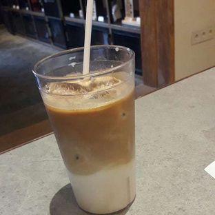 Foto 1 - Makanan di Upnormal Coffee Roasters oleh Nadia Indo