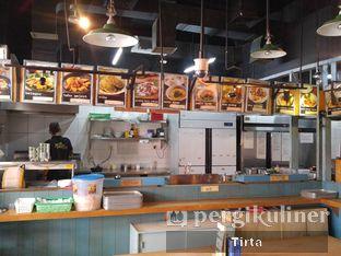 Foto 6 - Interior di Warung Talaga oleh Tirta Lie