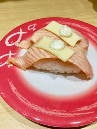 Foto 17 - Makanan di Sushi King oleh Prido ZH