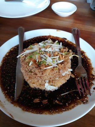 Foto 2 - Makanan di Oma Seafood oleh Mouthgasm.jkt