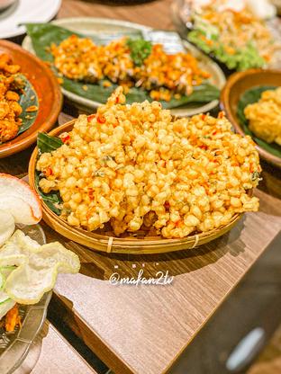 Foto review Mama(m) oleh Makan2 TV Food & Travel 4