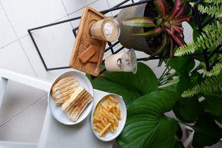 Foto 13 - Makanan di Etika Coffee oleh yudistira ishak abrar