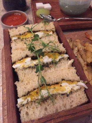 Foto 1 - Makanan di Nara oleh Terkenang Rasa