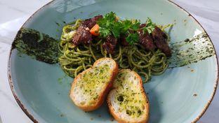 Foto review Kamikamu Eatery oleh Arisa Oktavia 3