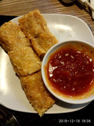 Foto 2 - Makanan di Kopilatinum oleh Riri Riri