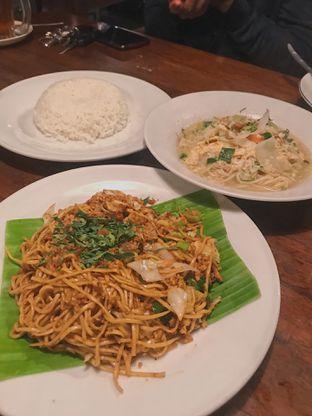 Foto 1 - Makanan di Bakmi Jogja Bengawan oleh @qluvfood