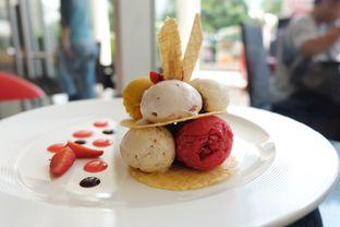 Foto 1 - Makanan di Haagen - Dazs oleh irena christie