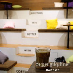 Foto review Djawara Coffee oleh Darsehsri Handayani 1