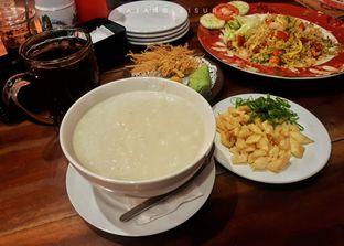 Foto 6 - Makanan di Bao Dimsum oleh Eat and Leisure