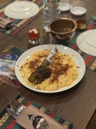 Foto 8 - Makanan di Joody Kebab oleh Makan2 TV Food & Travel
