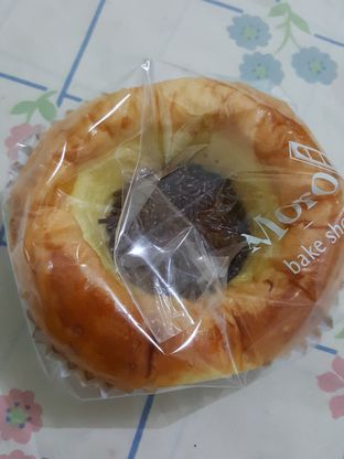 Foto review Moro Coffee, Bread and Else oleh Stallone Tjia (@Stallonation) 9