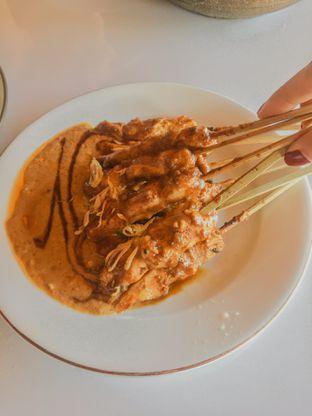 Foto review RM Bumi Aki oleh natalia || (IG)natjkt_foodie 1