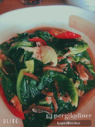 Foto 2 - Makanan di Tomtom oleh Julio & Sabrina