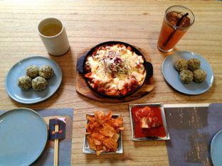 Foto 4 - Makanan di Arasseo oleh Desi Ari Pratiwi