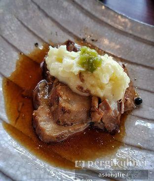 Foto 7 - Makanan di Enmaru oleh Asiong Lie @makanajadah