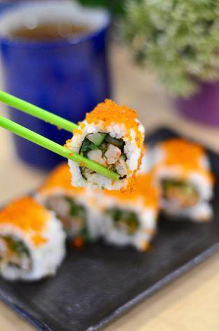 Foto 2 - Makanan di Mori Express oleh Couple Fun Trip & Culinary