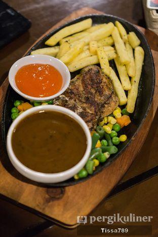 Foto 5 - Makanan di Widstik Coffee oleh Tissa Kemala