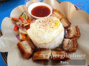 Foto review Ayam & B2 Panggang TGR 99 oleh Tirta Lie 3