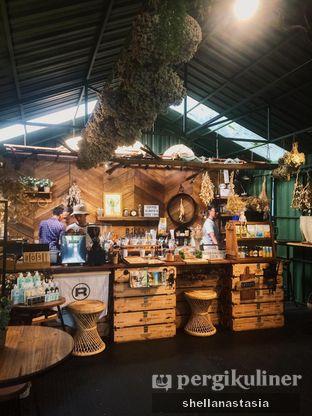 Foto review Rustic Market oleh Shella Anastasia 3