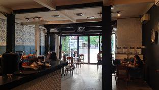 Foto 6 - Interior di Goedkoop oleh Oemar ichsan