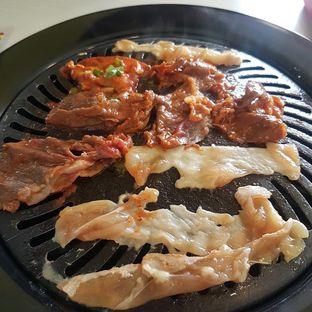 Foto 1 - Makanan di Namsan32 oleh vio kal
