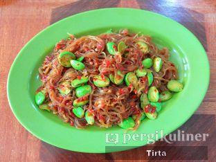 Foto 7 - Makanan di Bengkel Penyet oleh Tirta Lie