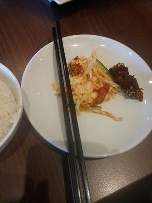 Foto - Makanan di Ta Wan oleh Yuli || IG: @franzeskayuli