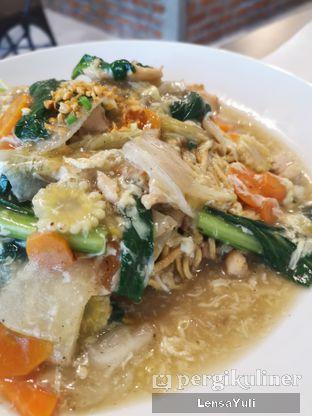 Foto review Ong's Kitchen oleh Yuli  Setyawan 5