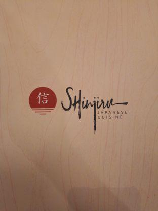 Foto 1 - Interior di Shinjiru Japanese Cuisine oleh Chris Chan