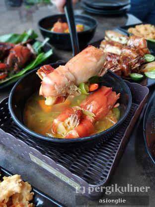 Foto 12 - Makanan di King Seafood oleh Asiong Lie @makanajadah