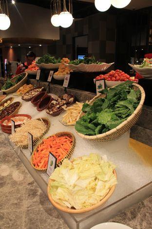 Foto 21 - Makanan di Momo Paradise oleh Prido ZH