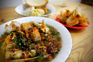 Foto - Makanan di Bakso Malang Nonik oleh Edwin Reinhard Gunawan