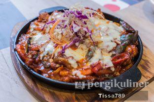 Foto 7 - Makanan di Arasseo oleh Tissa Kemala