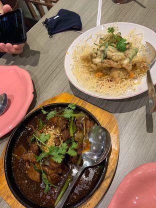 Foto 1 - Makanan di Ka Soh oleh Yepsa Yunika