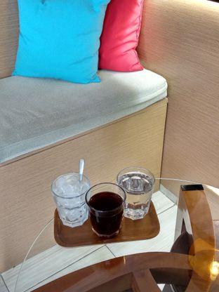 Foto review Coffee 105 oleh Ika Nurhayati 5