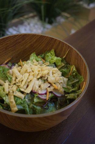 Foto 12 - Makanan di Crunchaus Salads oleh yudistira ishak abrar