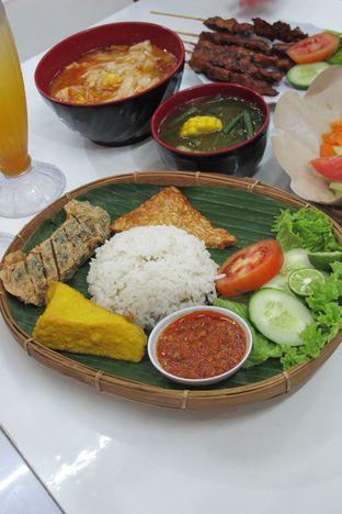 Foto 2 - Makanan di Kehidupan Tidak Pernah Berakhir oleh Kuliner Addict Bandung