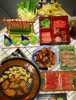 Foto 14 - Makanan di The Social Pot oleh Vionna & Tommy