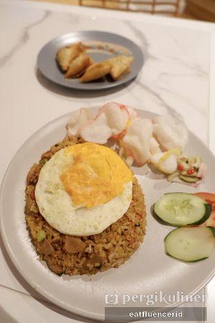 Foto 4 - Makanan di Omnikopi oleh Illya Adista