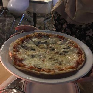 Foto 2 - Makanan di Braga Permai oleh Rurie