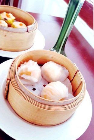 Foto 5 - Makanan di Pantjoran Tea House oleh heiyika
