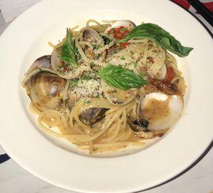 Foto 2 - Makanan di Pingoo Restaurant oleh Jennifer Intan