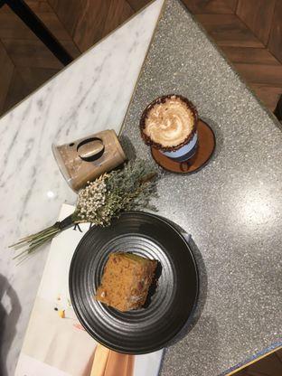 Foto 3 - Makanan di Phos Coffee & Eatery oleh Prido ZH