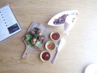 Foto 3 - Makanan di Fukudon Coffee N Eatery oleh Arindi Maharani