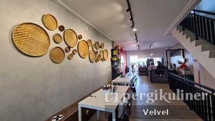 Foto review Miehaochi oleh Velvel  5