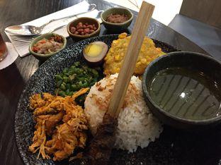 Foto 8 - Makanan di Putu Made oleh Yohanacandra (@kulinerkapandiet)