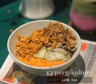 Foto 2 - Makanan di Honu Southwest oleh Selfi Tan
