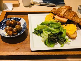 Foto 2 - Makanan di Ardent Coffee oleh Margaretha Helena #Marufnbstory