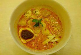 Foto Ah Mei Cafe