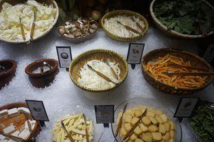 Foto 15 - Makanan di Momo Paradise oleh yudistira ishak abrar